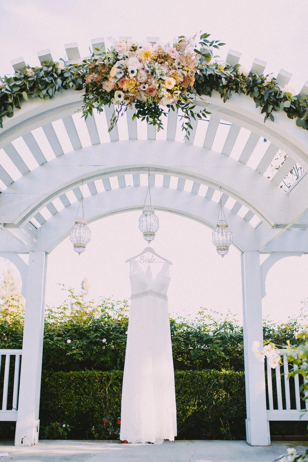 Weddings-NE-152941.jpg