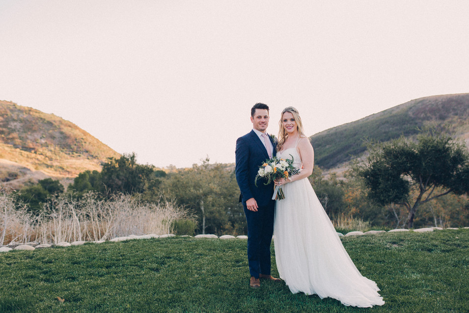 Weddings_LA-544.jpg