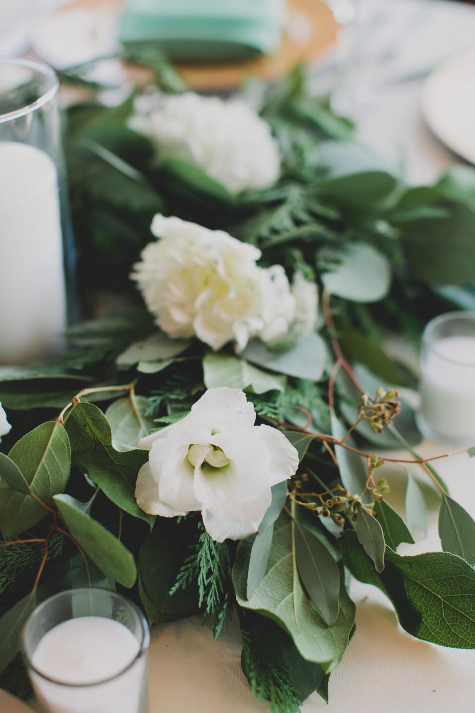 MariaMark_Wedding_KatiePritchard-321.jpg