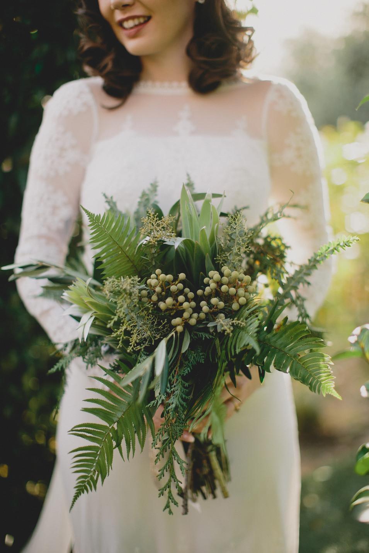 MariaMark_Wedding_KatiePritchard-164.jpg