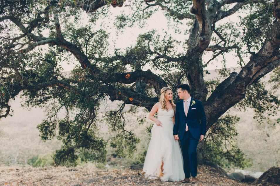 Weddings_LA-596.jpg