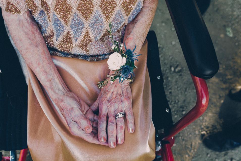 Weddings_LA-459.jpg