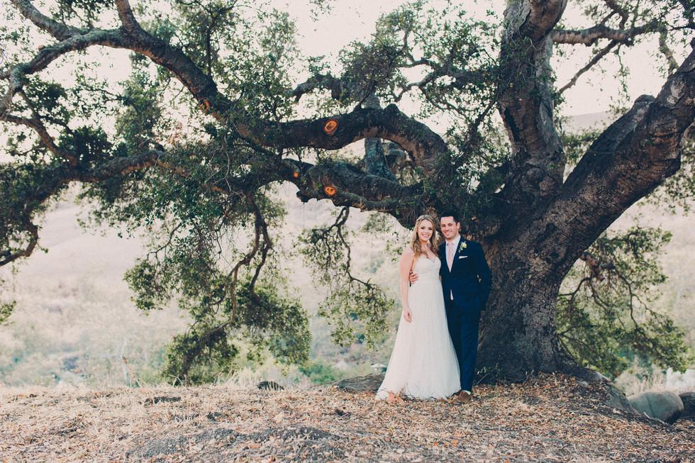 Weddings_LA-584.jpg