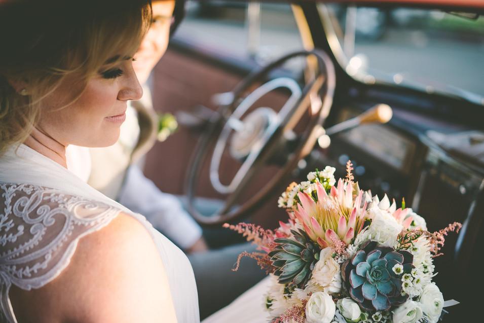 Karl_Becca_Wedding-547.jpg