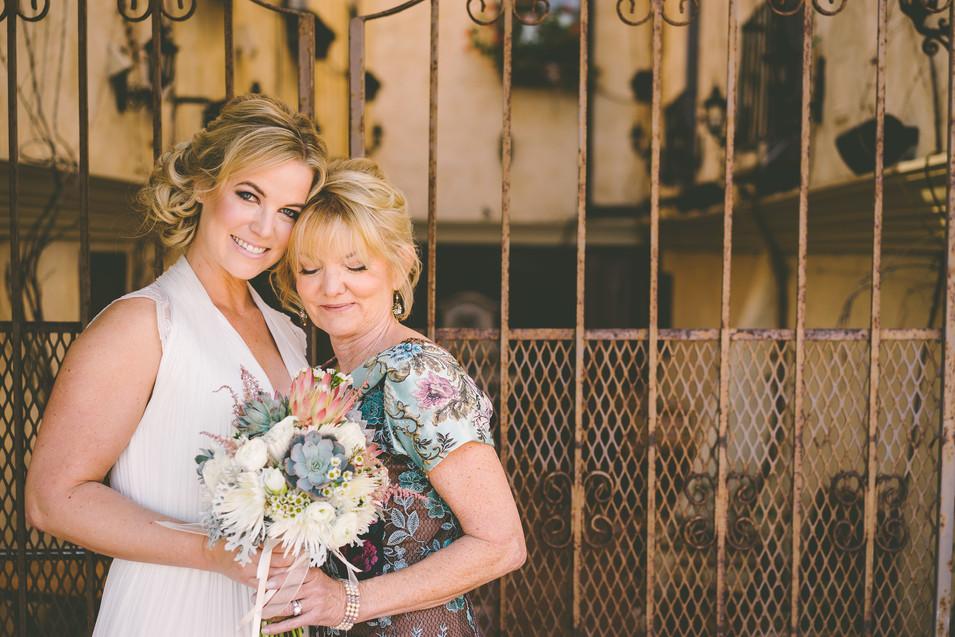 Karl_Becca_Wedding-208.jpg