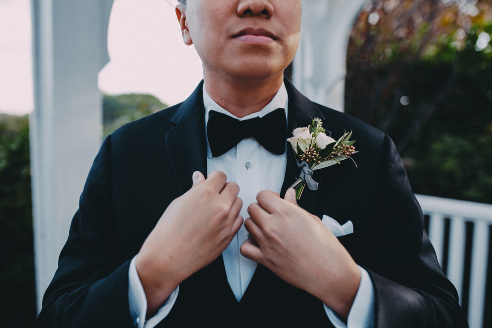 Weddings-NE-155939.jpg