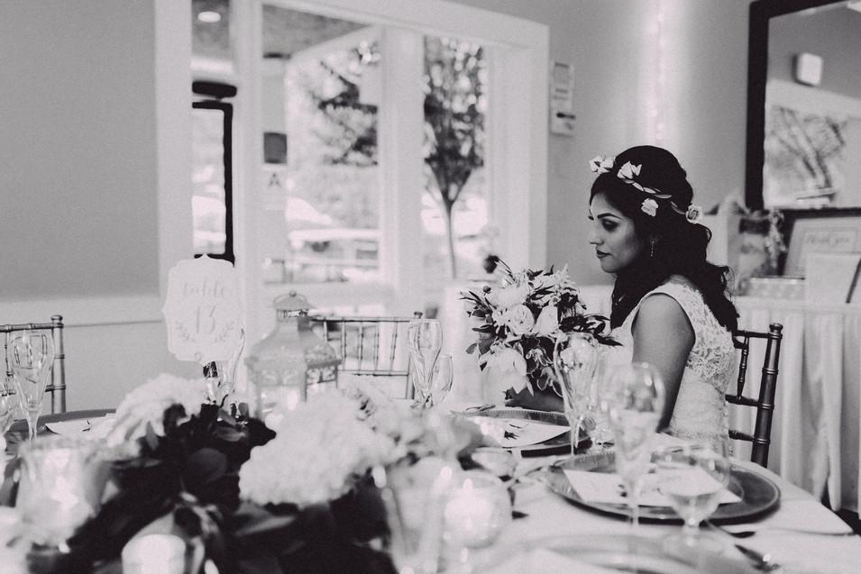 Weddings-NE-173855.jpg