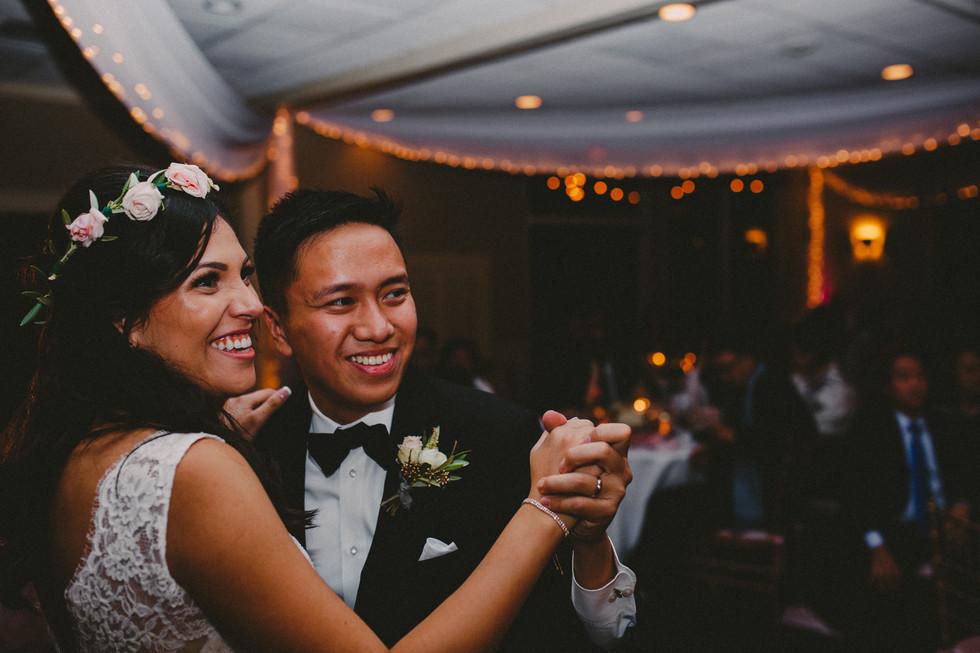 Weddings-NE-215253.jpg