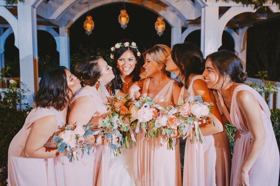 Weddings-NE-184707.jpg