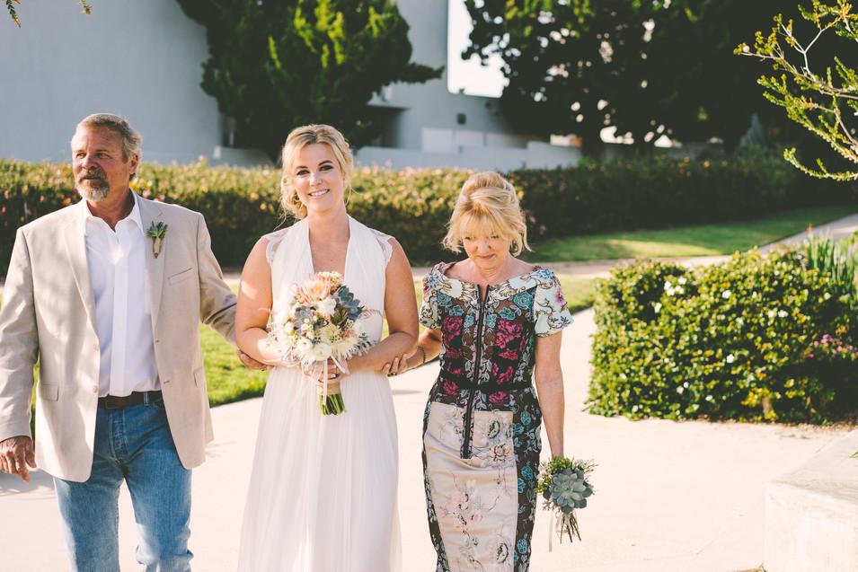 Karl_Becca_Wedding-266.jpg