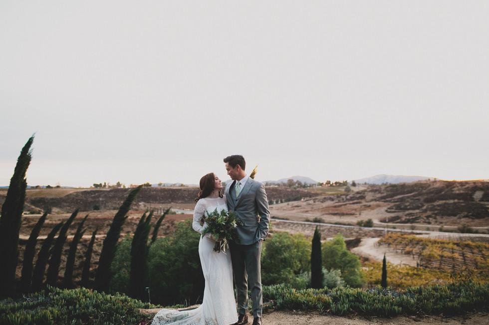 MariaMark_Wedding_KatiePritchard-502.jpg