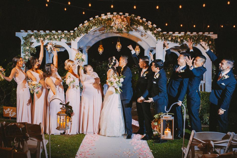 Weddings-NE-184355-2.jpg