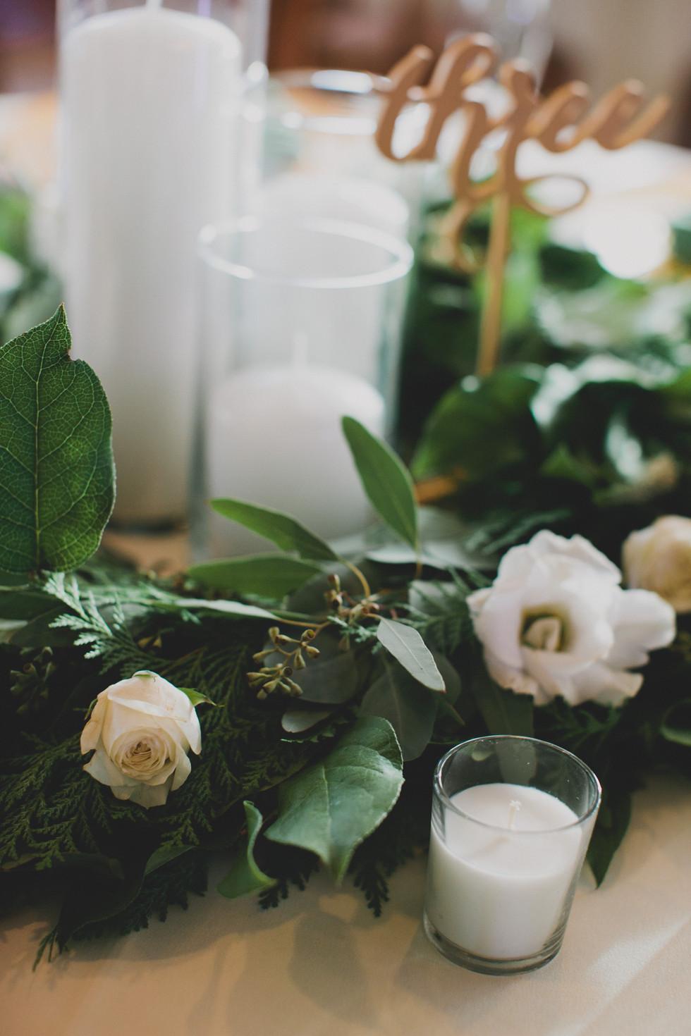 MariaMark_Wedding_KatiePritchard-333.jpg