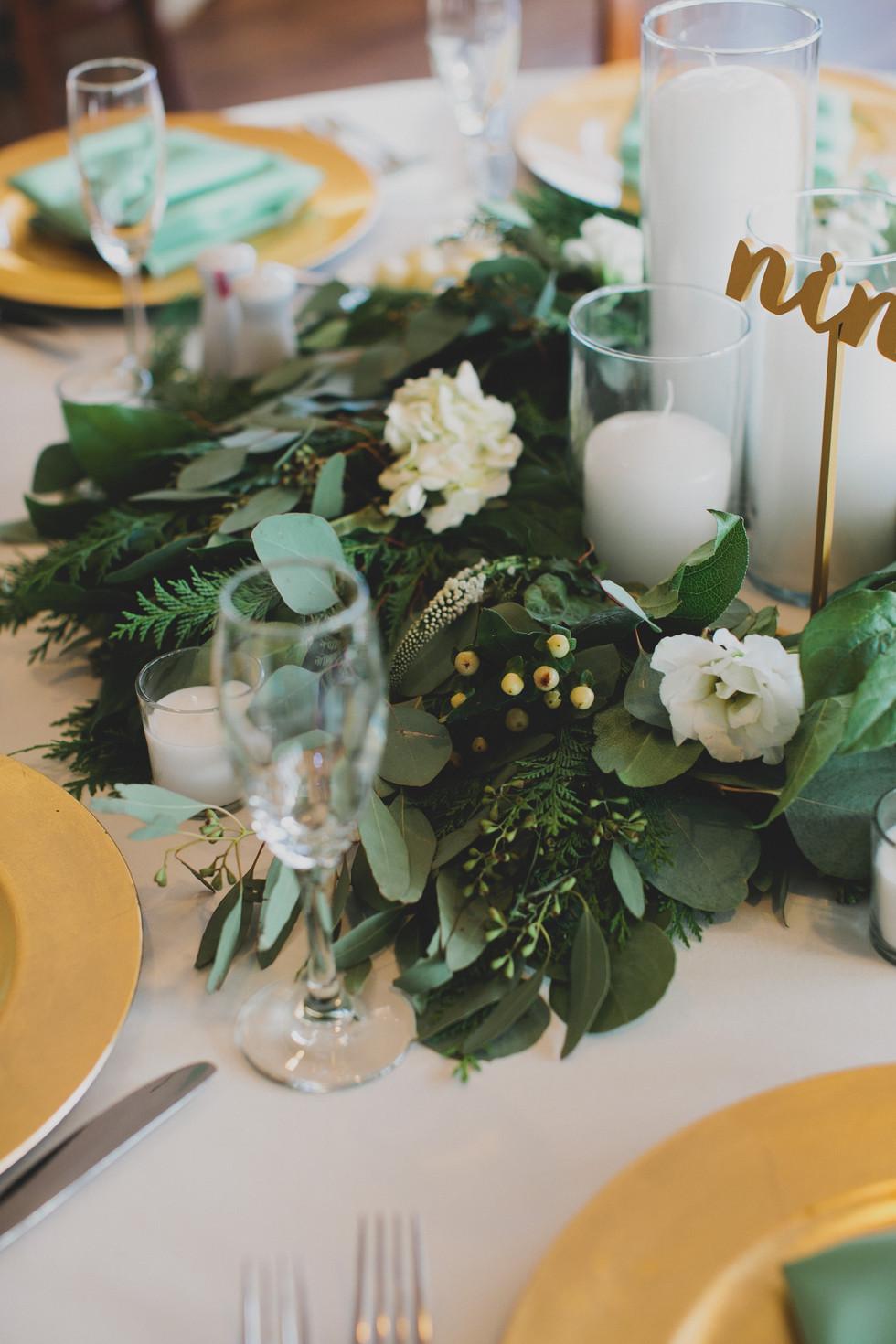 MariaMark_Wedding_KatiePritchard-336.jpg