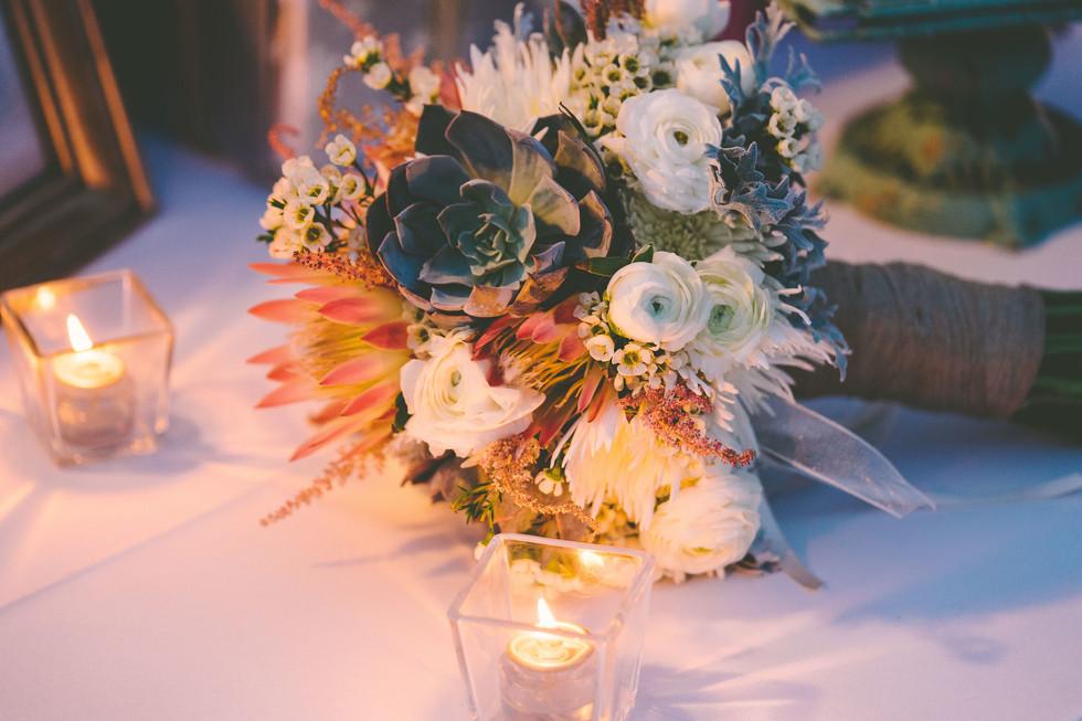 Karl_Becca_Wedding-603.jpg