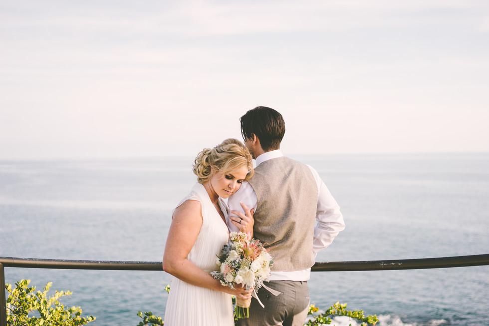 Karl_Becca_Wedding-488.jpg