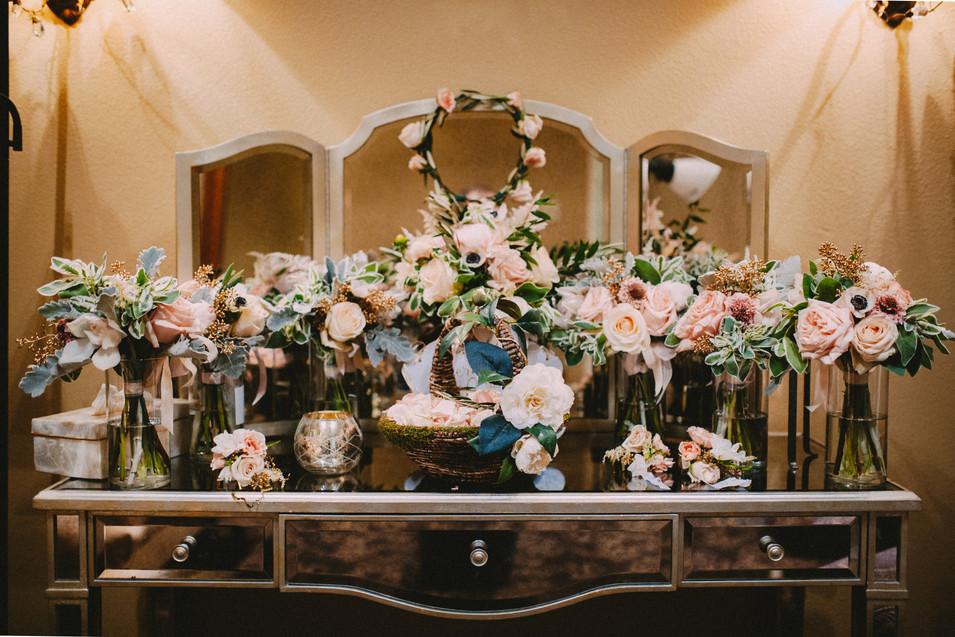 Weddings-NE-150200.jpg