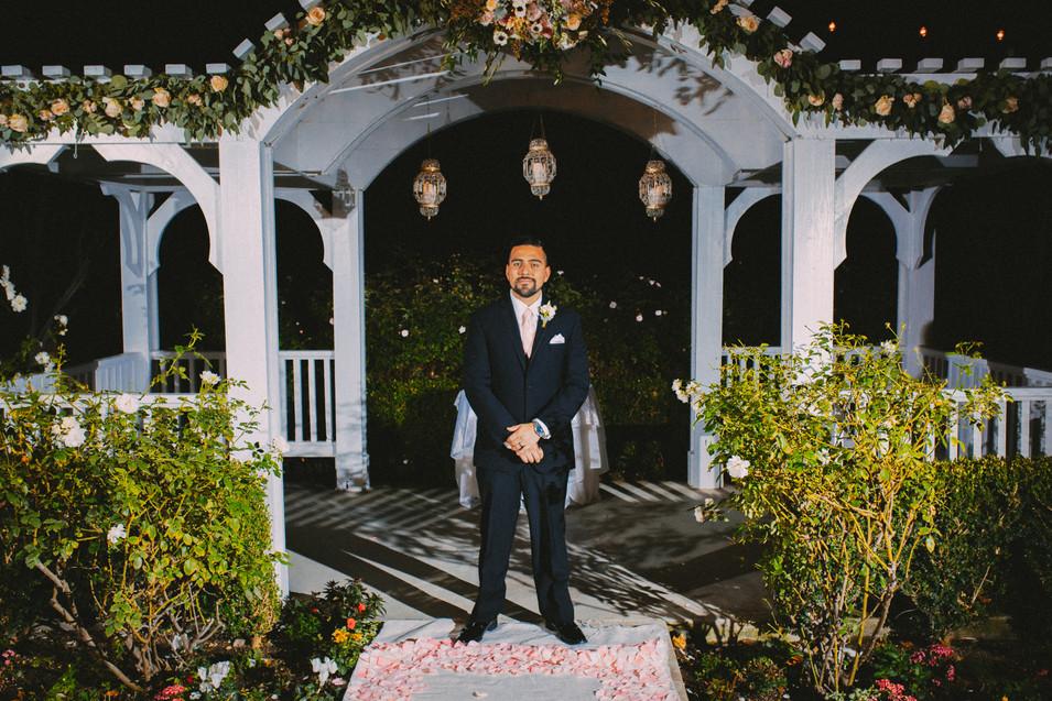 Weddings-NE-183414.jpg