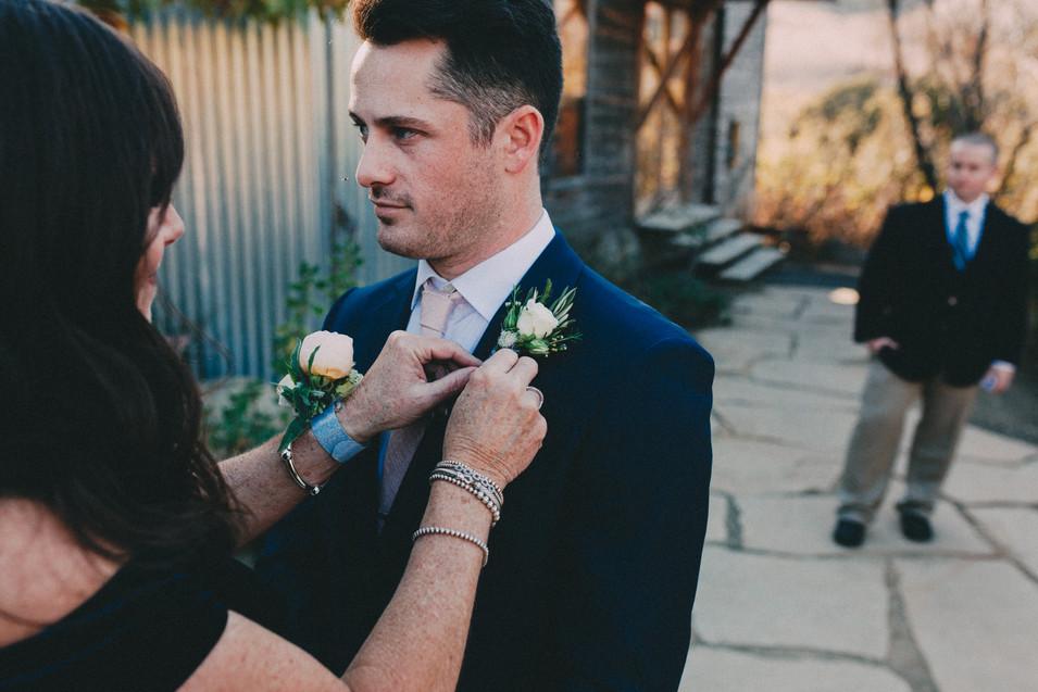 Weddings_LA-372.jpg