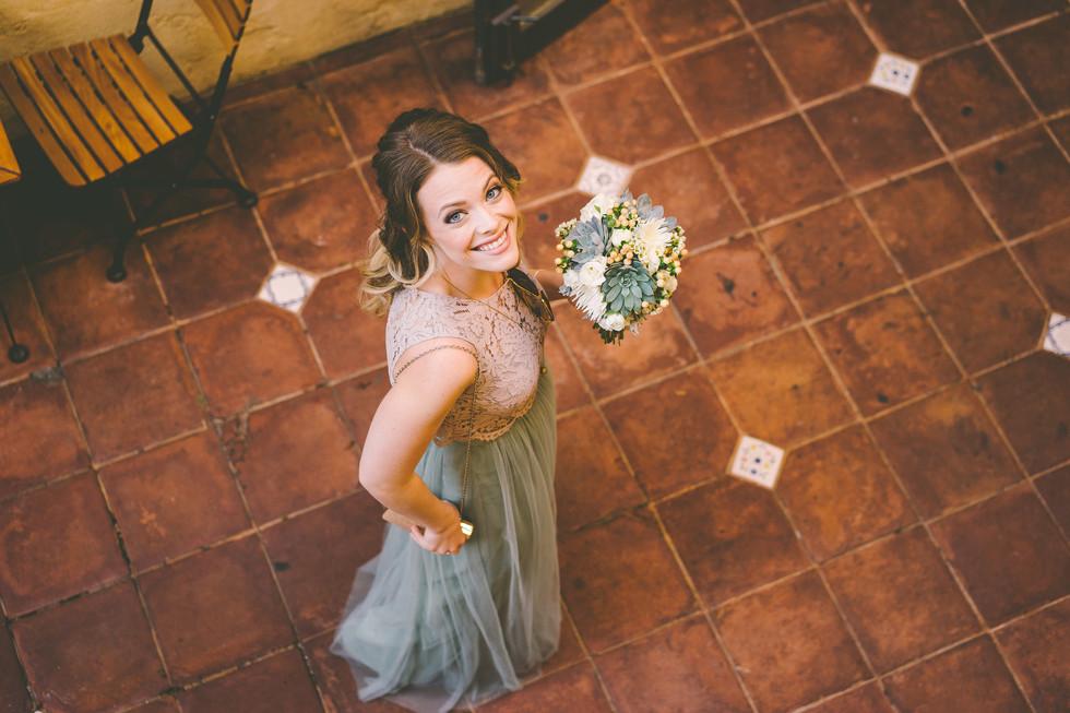 Karl_Becca_Wedding-230.jpg