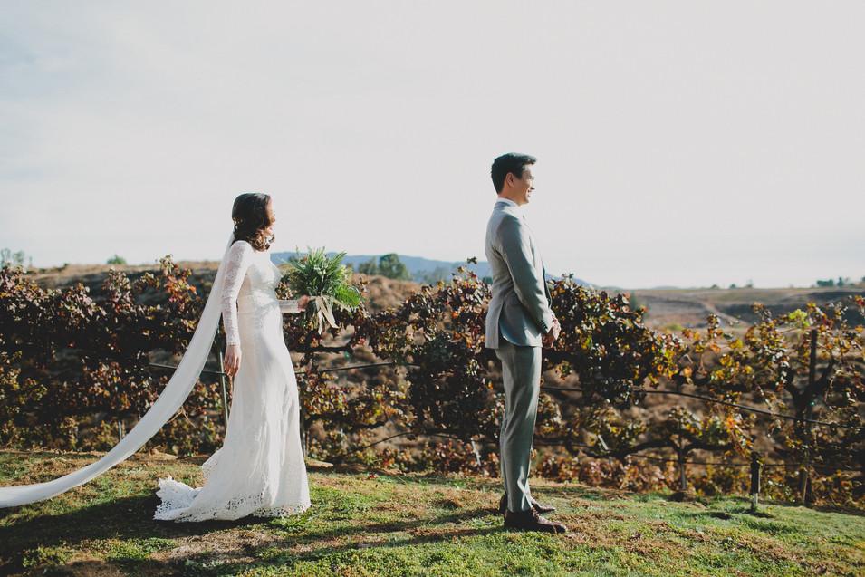 MariaMark_Wedding_KatiePritchard-111.jpg