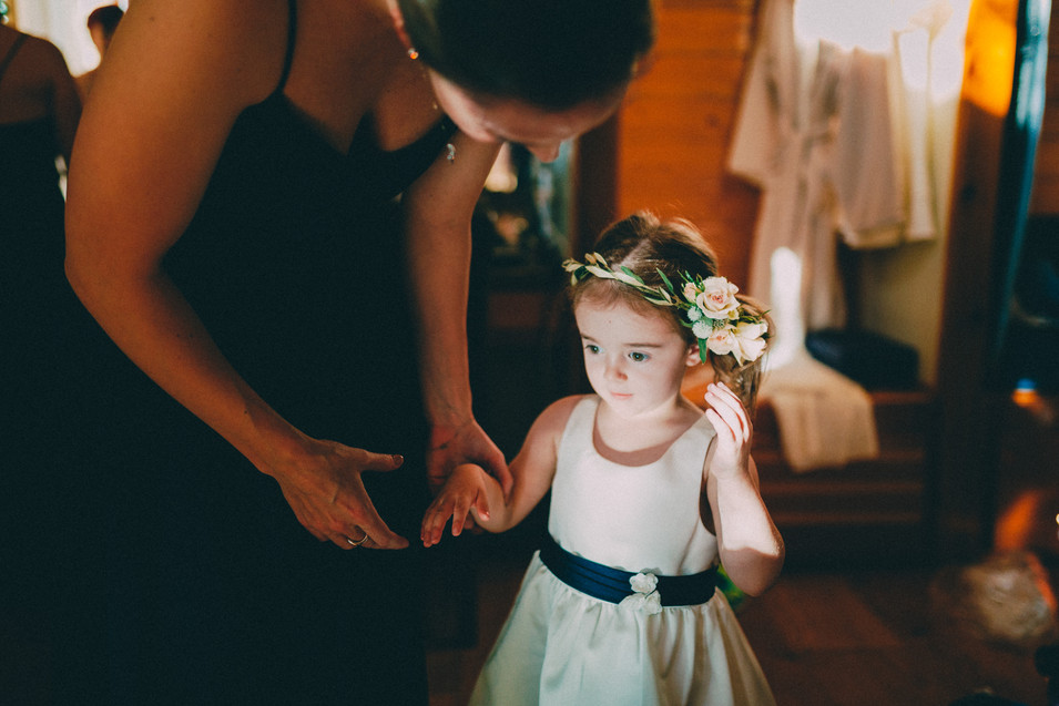 Weddings_LA-316.jpg