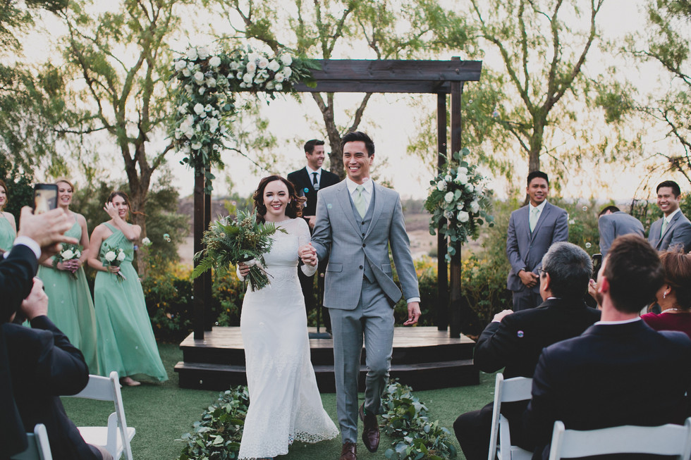 MariaMark_Wedding_KatiePritchard-437.jpg