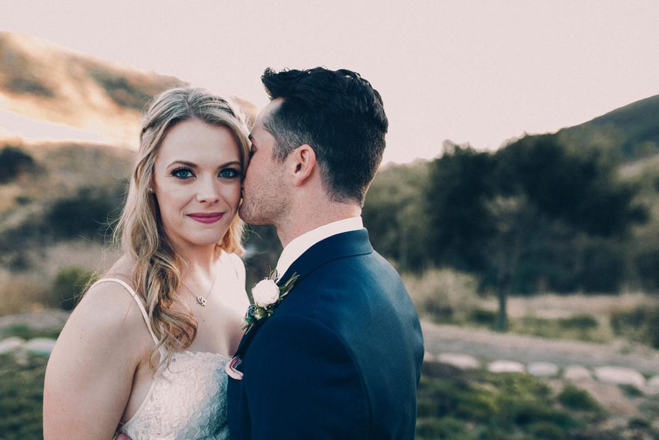 Weddings_LA-563.jpg