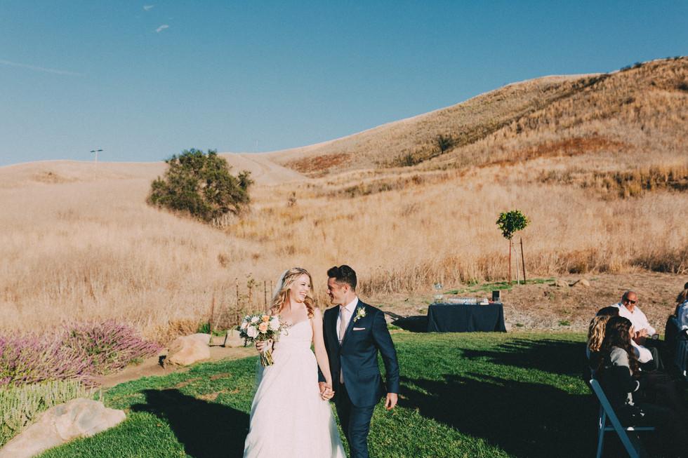 Weddings_LA-442.jpg