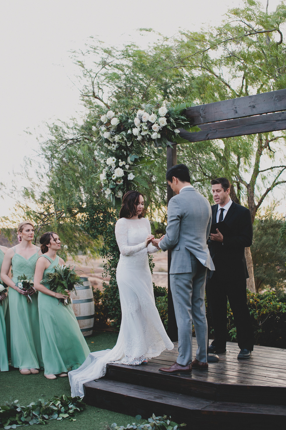 MariaMark_Wedding_KatiePritchard-389.jpg