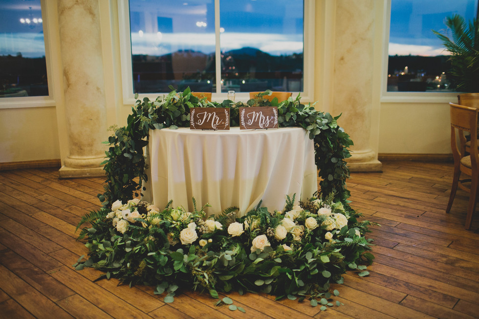 MariaMark_Wedding_KatiePritchard-527.jpg