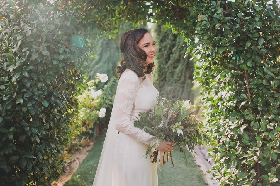MariaMark_Wedding_KatiePritchard-173.jpg