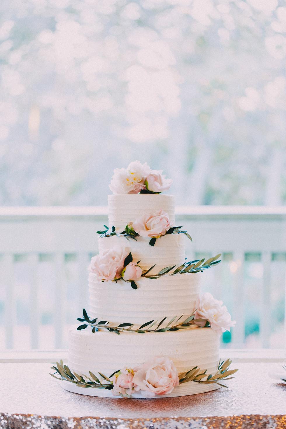 Weddings-NE-173124.jpg