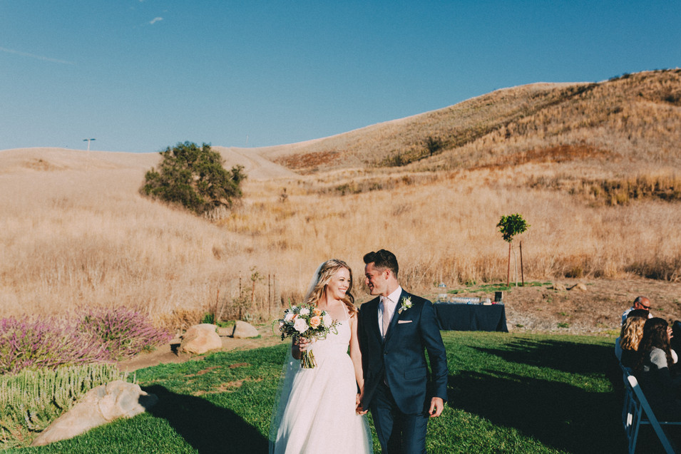 Weddings_LA-444.jpg