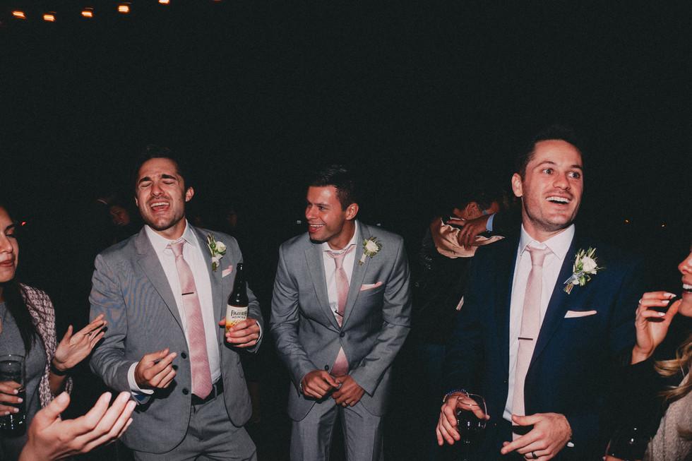 Weddings_LA-802.jpg