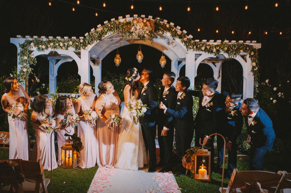 Weddings-NE-184118.jpg