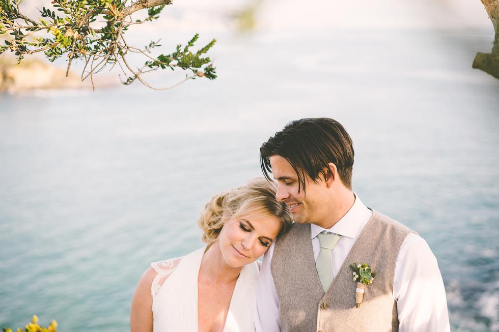Karl_Becca_Wedding-516.jpg
