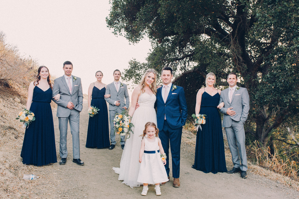 Weddings_LA-509.jpg