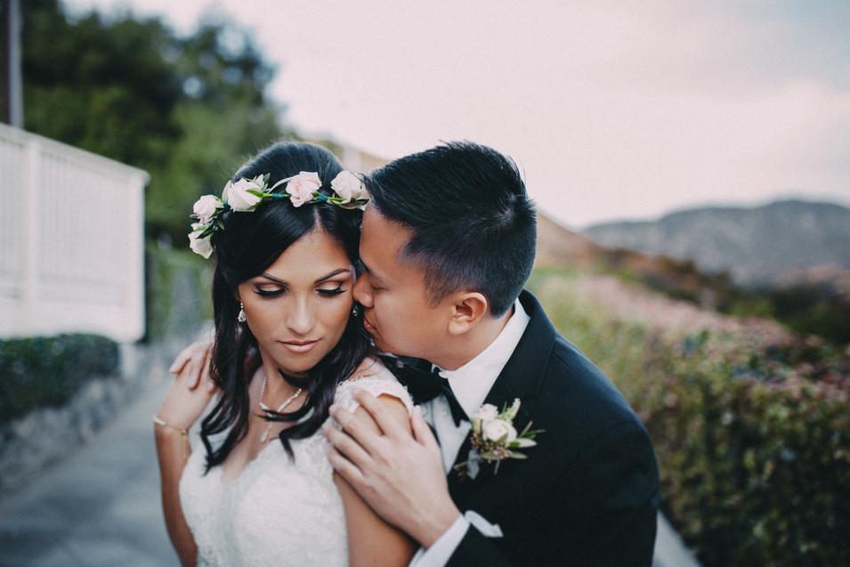 Weddings-NE-172009.jpg