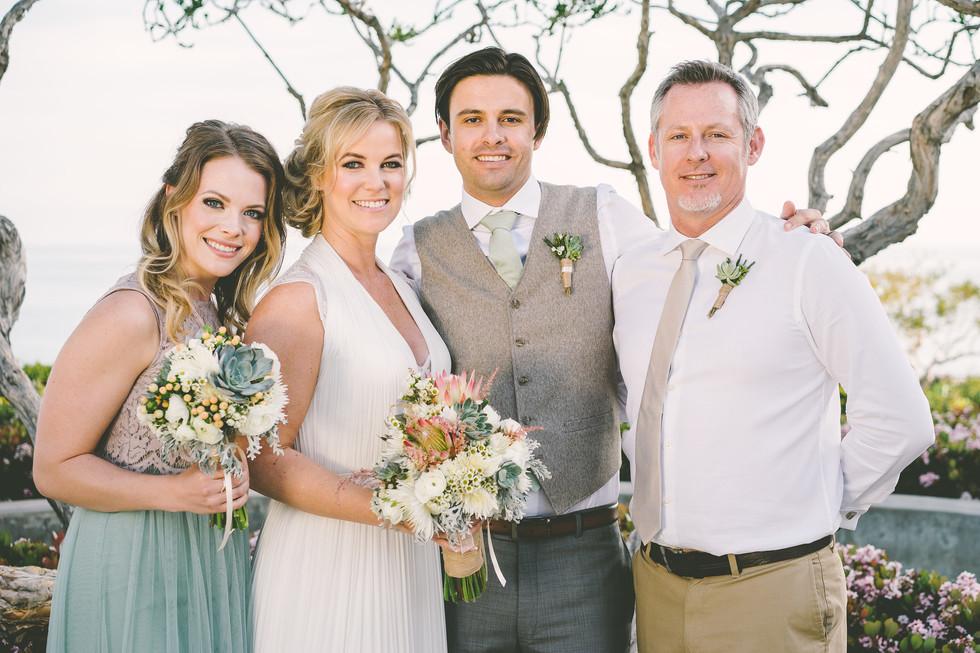 Karl_Becca_Wedding-461.jpg