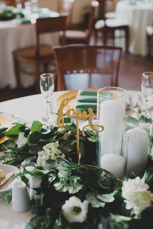 MariaMark_Wedding_KatiePritchard-316.jpg