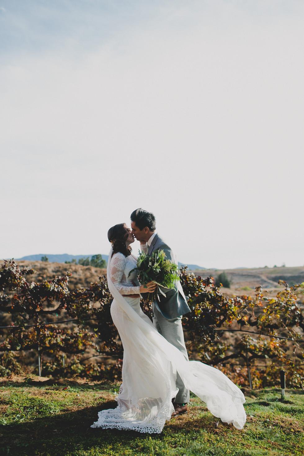 MariaMark_Wedding_KatiePritchard-140.jpg