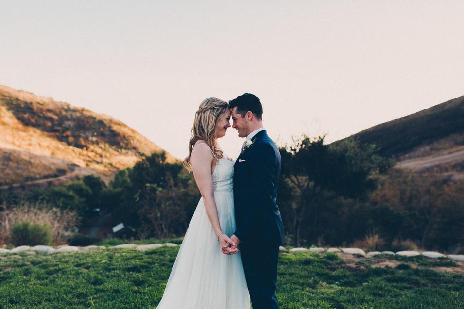 Weddings_LA-572.jpg