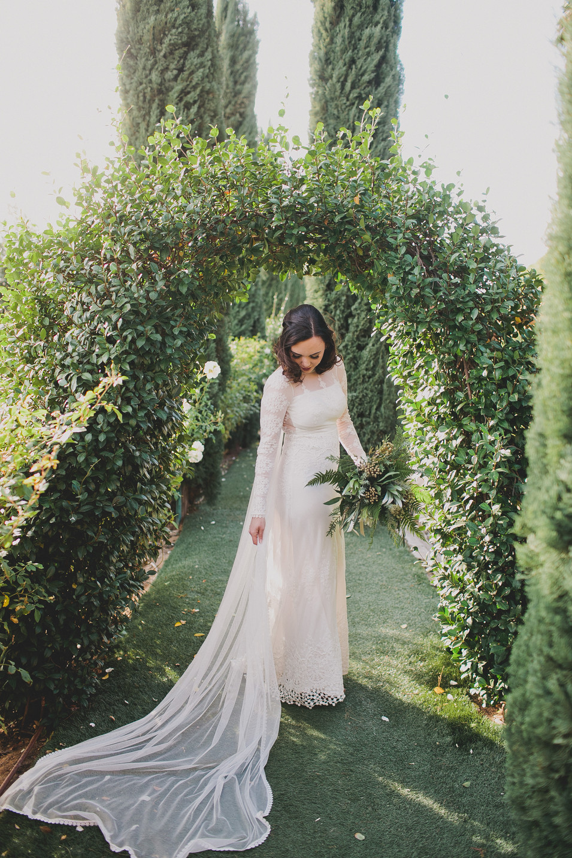 MariaMark_Wedding_KatiePritchard-177.jpg