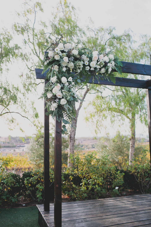 MariaMark_Wedding_KatiePritchard-286.jpg