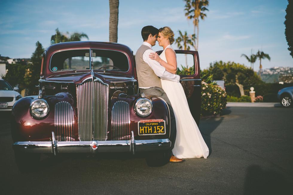 Karl_Becca_Wedding-538.jpg