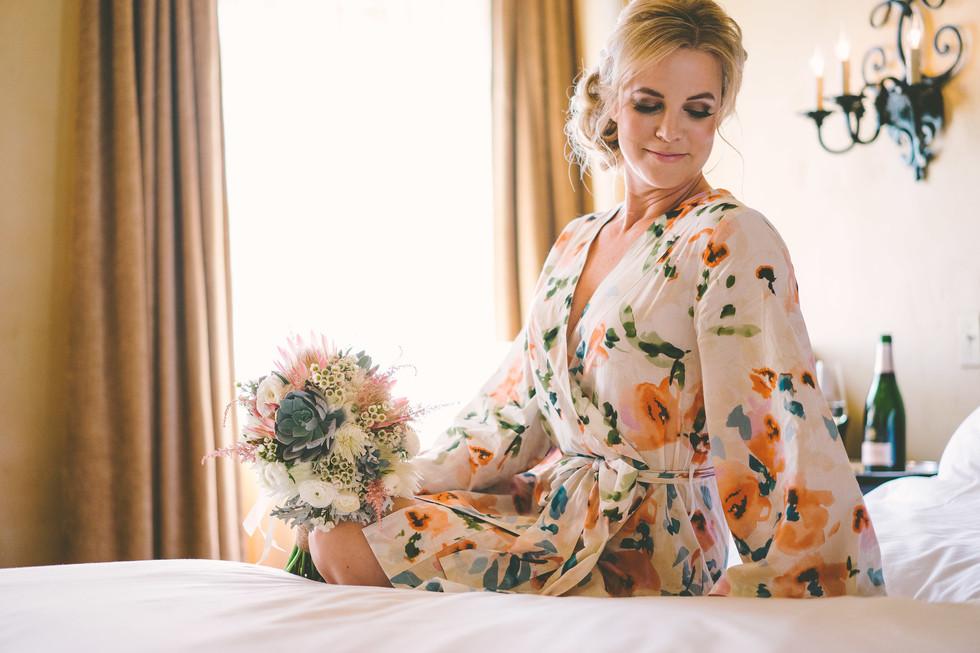 Karl_Becca_Wedding-81.jpg