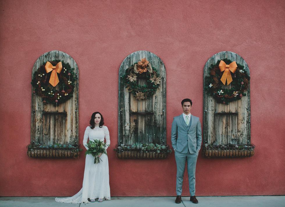 MariaMark_Wedding_KatiePritchard-492.jpg