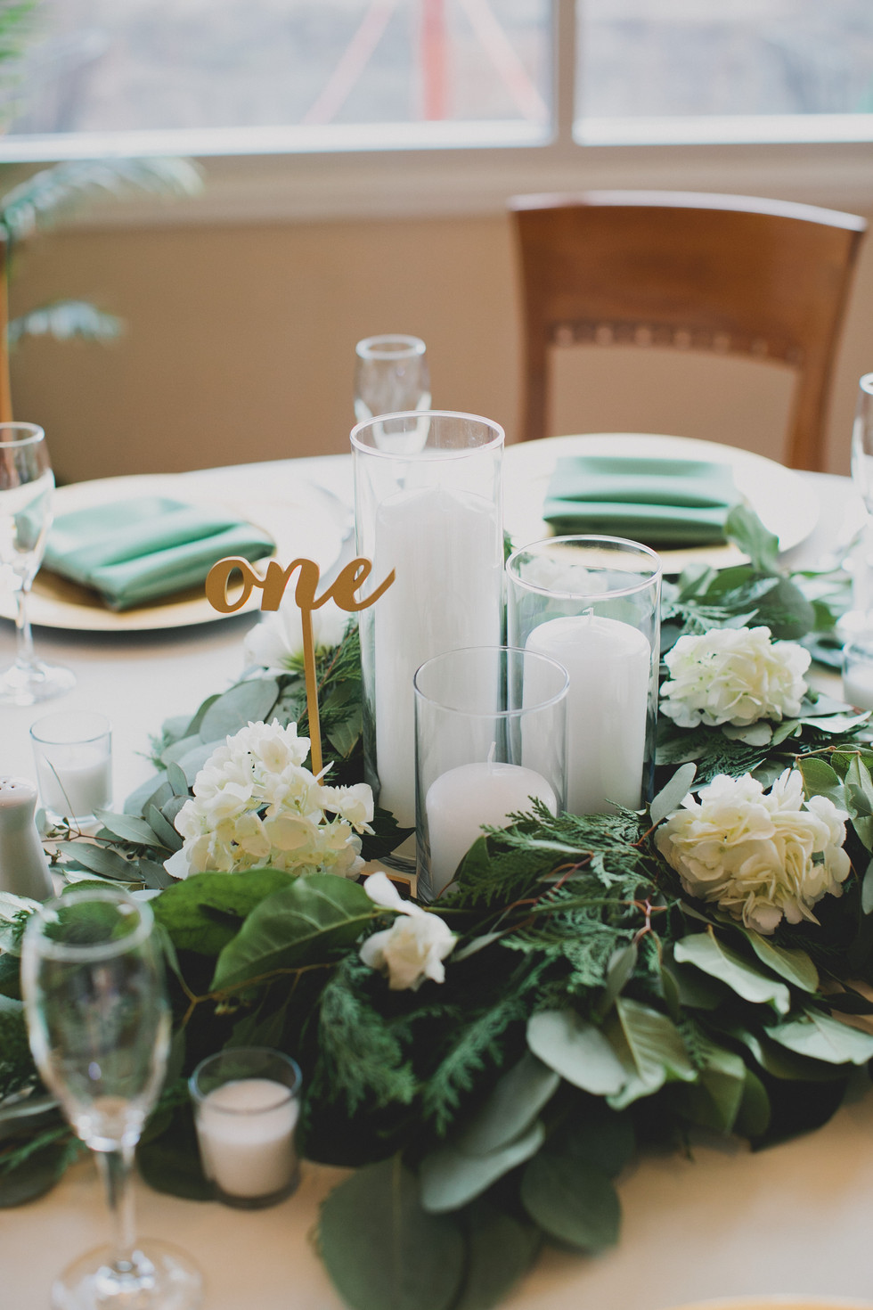MariaMark_Wedding_KatiePritchard-323.jpg