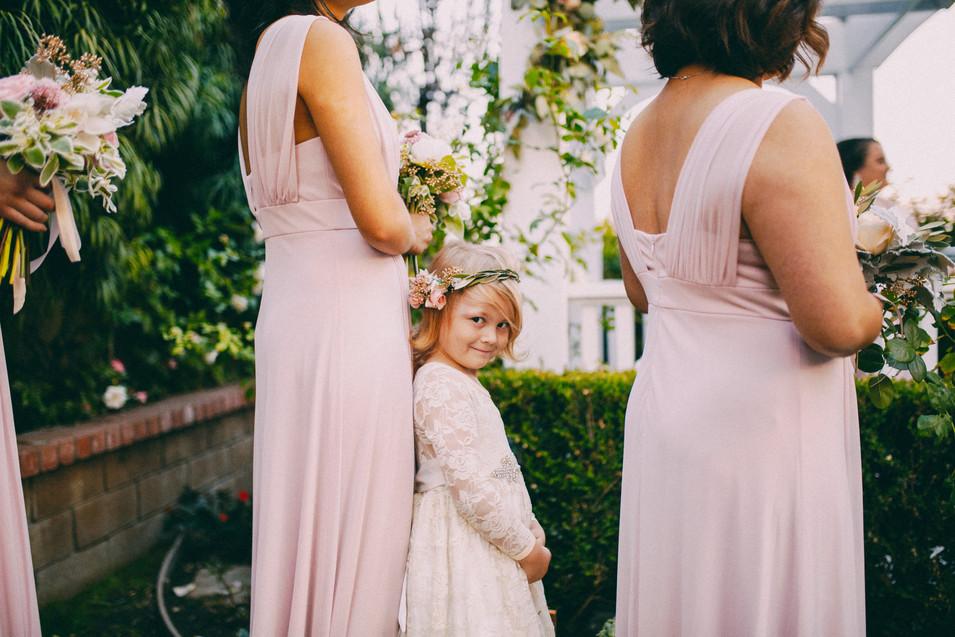 Weddings-NE-175343.jpg